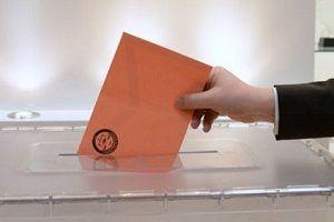 İşte AK Parti'nin son anketi!.11368
