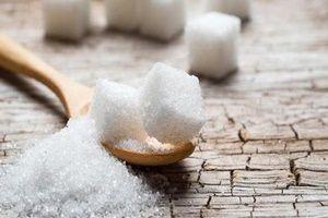 Erzurum Şeker Fabrikası'na alıcı çıkmadı!.17772