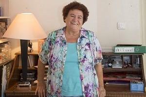 Selda Bağcan hapiste bile pişman olmamış.22706