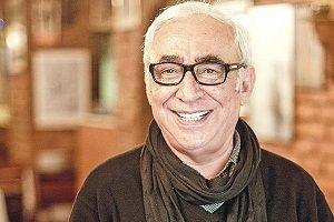 Usta sanatçı Şen Şener savcılığa koştu!