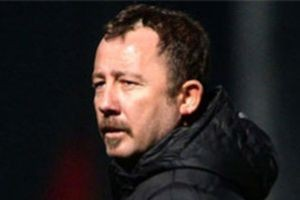 Sergen Yalçın: Türkiye Ligi'ne fazlalar.10125