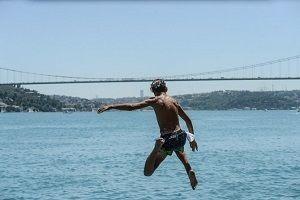 Dikkat! İstanbul'da rekor bekleniyor!.15386