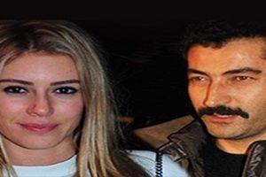 İmirzalıoğlu: Gerçek aşkı Sinem'de buldum.15104
