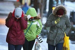 Meteoroloji uyardı: Soğuk hava geliyor.21637