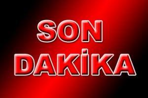 Yeni Türkiye'de herkes düşman.14161