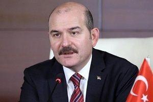 Süleyman Soylu Sincan'da.13251