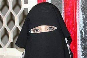 Suriyeli kad�nlar evlilik i�in sat�l�yor mu?.17723