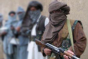 Afganistan'da Taliban'dan korkunç saldırı!.18884