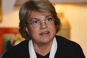 AK Parti için Tansu Çiller iddiası!.14019