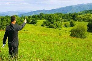 Şanlıurfa tarımına rekor destek.23548