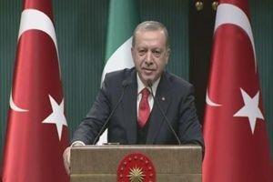 Erdoğan'dan 2019 talimatı!.14168