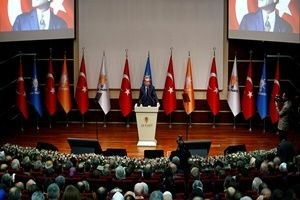 Raporlar Erdoğan'a gönderildi!.22296