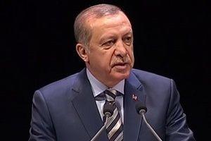 Erdoğan ünlü futbolcu için devreye girdi.11302