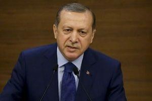 Erdoğan'dan dünyaya Afrin jesti.9164