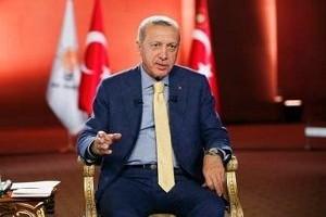 Erdoğan tura çıkıyor.16687