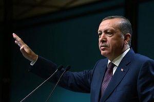 Erdoğan'dan döviz için flaş açıklama.11548