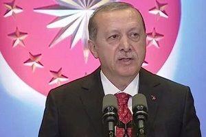 Erdoğan'dan MHP ile ittifak açıklaması.17077
