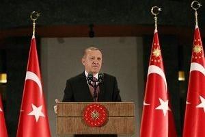 Erdoğan: Seçimde 2. taraf yıkım ekibi.17129