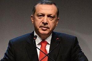 AK Parti'de 2. Erdoğan dönemi!.14821