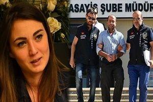 Tekmeci saldırganın avukatından şok sözler.24088