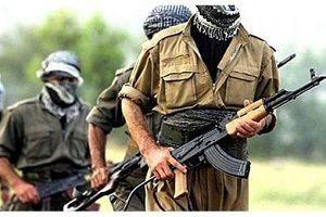 İçişleri Bakanlığı: 24 terörist öldürüldü.25721