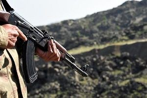Gabar Dağı'nda 5'i öldürüldü.21435