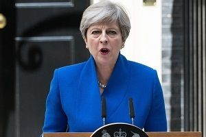 Başbakan'a suikast engellendi!.15174