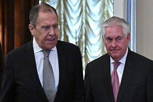 ABD ile Rusya'dan kritik görüşme.16078