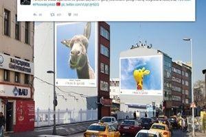 Ünlü CEO'dan Türkçe mesaj!.22802