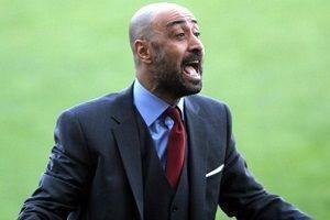 Süper Lig ekibinde bir dönem sona erdi!.12385