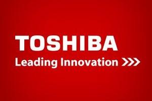 Toshiba, Asus iddiasını yalanladı: Satmıyoruz.12172