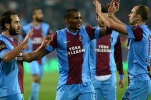 Juventus Trabzon ma� sonucu �zeti - Juventus Trabzon ma� sonucu - Juve TS ma� sonucu �zeti.20636