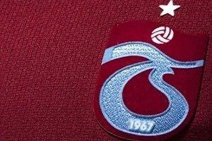 Trabzonspor'un yeni teknik hocası o olacak.26895