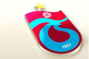 Trabzonspor Giuliano transferine itiraz ediyor