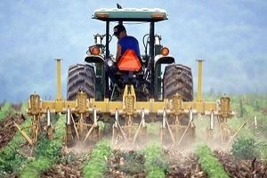 Traktör sayısındaki artış çağdaş tarımın gereği.23905