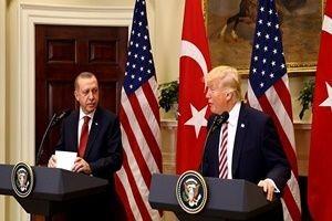 Erdoğan: ABD kapımızı çalacak!.23352