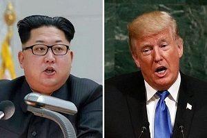 Trump, Kuzey Kore'yi övdü: Zekice.18845