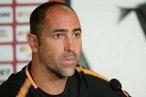 Tudor, Galatasaray yönetiminden transfer istedi