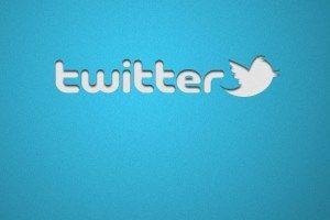 Haramzadeler Twitter ve Haramzadeler333 video g�r�nt�leri ve Ba��alan Twitter.11036