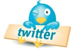 Haramzadeler 333 ile Ba��alan Twitter sayfas� yay�ndad�r - Twitter Haramzadeler333 kimdir?.12871