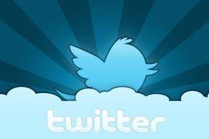 Haramzadeler333 sayfas� - Haramzadeler Twitter payla��mlar� - Ba��alan Twitter sitesi.10763