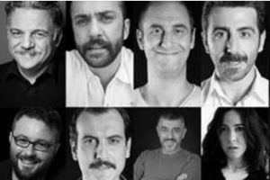 Tiyatroadam'dan 10. yılda oyunculuk atölyeleri!.17185
