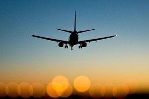 Bakan'dan uçak bileti açıklaması.9478