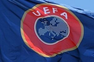 UEFA'dan 2 takıma ağır men cezası gelebilir.17537