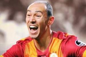 Galatasaray'a �ok, Umut Bulut'a piyango!