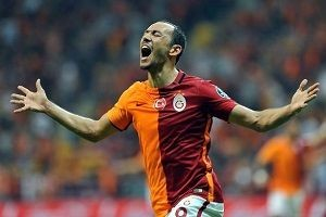 Umut Bulut, Galatasaray'ı icraya verdi!