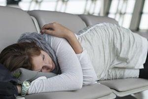 Kalp krizine karşı korumaktan uykuyu düzenlemeye.15528