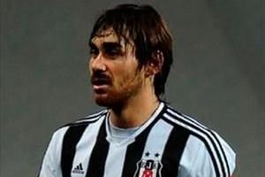 İşte Beşiktaşlı Veli Kavlak'ın yeni takımı.13517