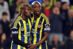 Fenerbah�e Trabzon ma�� izle - Fener Trabzon ma�� canl� izle - FB TS.22337