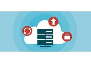WordPress hosting özellikleri dikkat çekiyor.9741